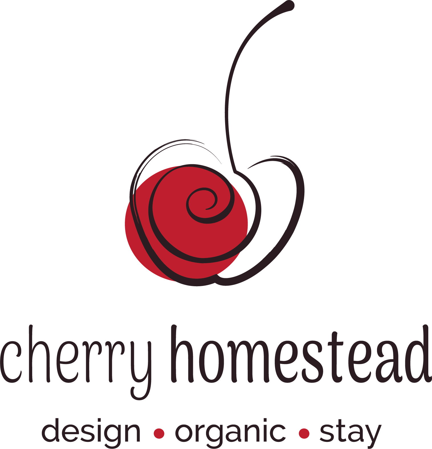 Cherry Homestead