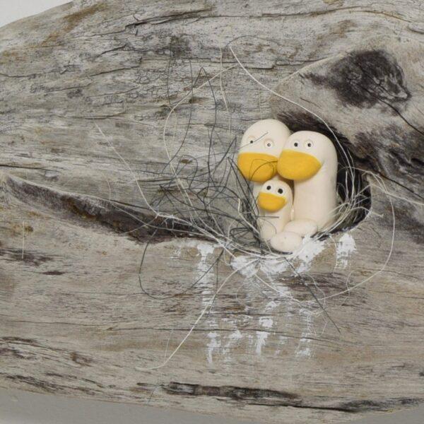Driftwood-art-craft-2.jpg