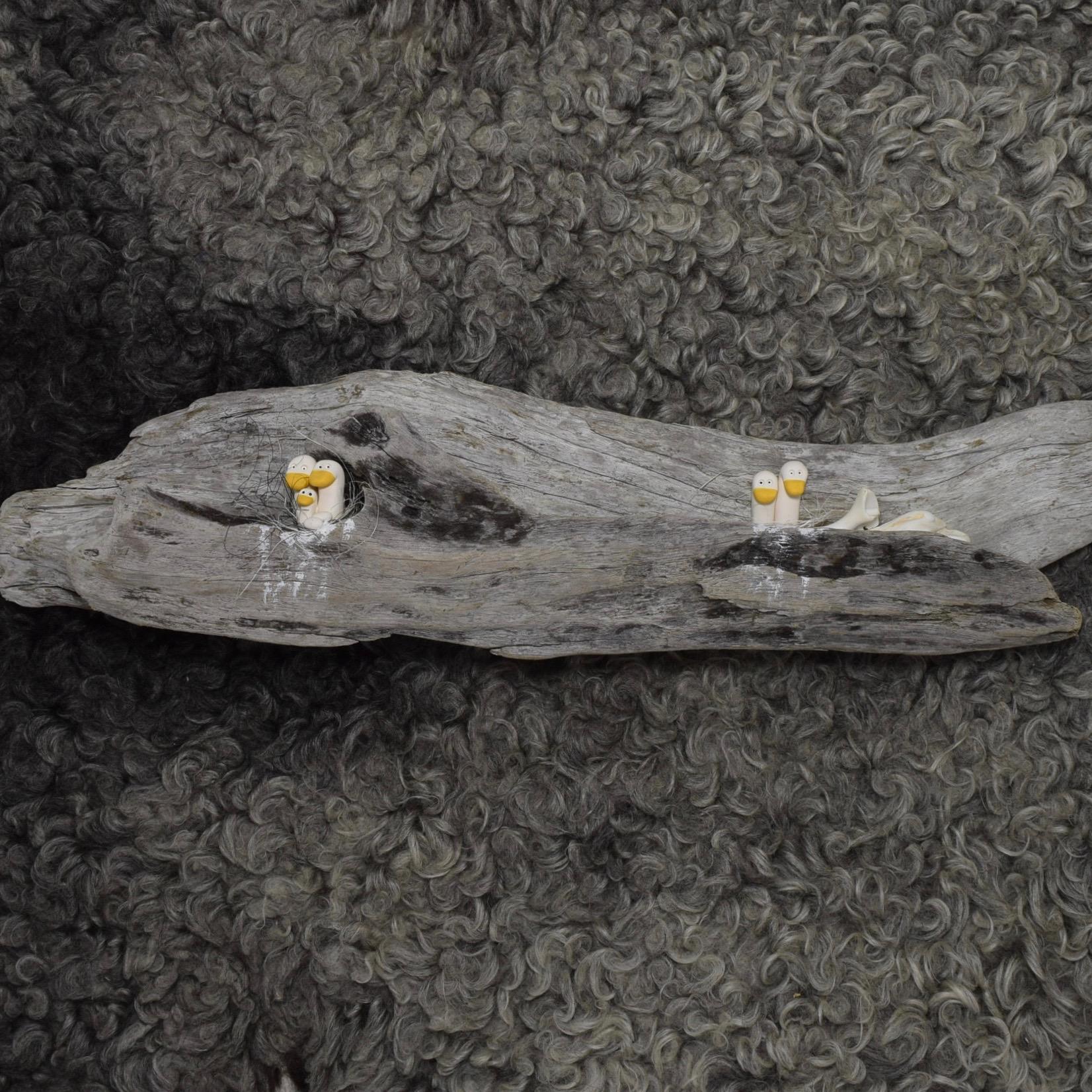 driftwood-art-craft-3.jpg