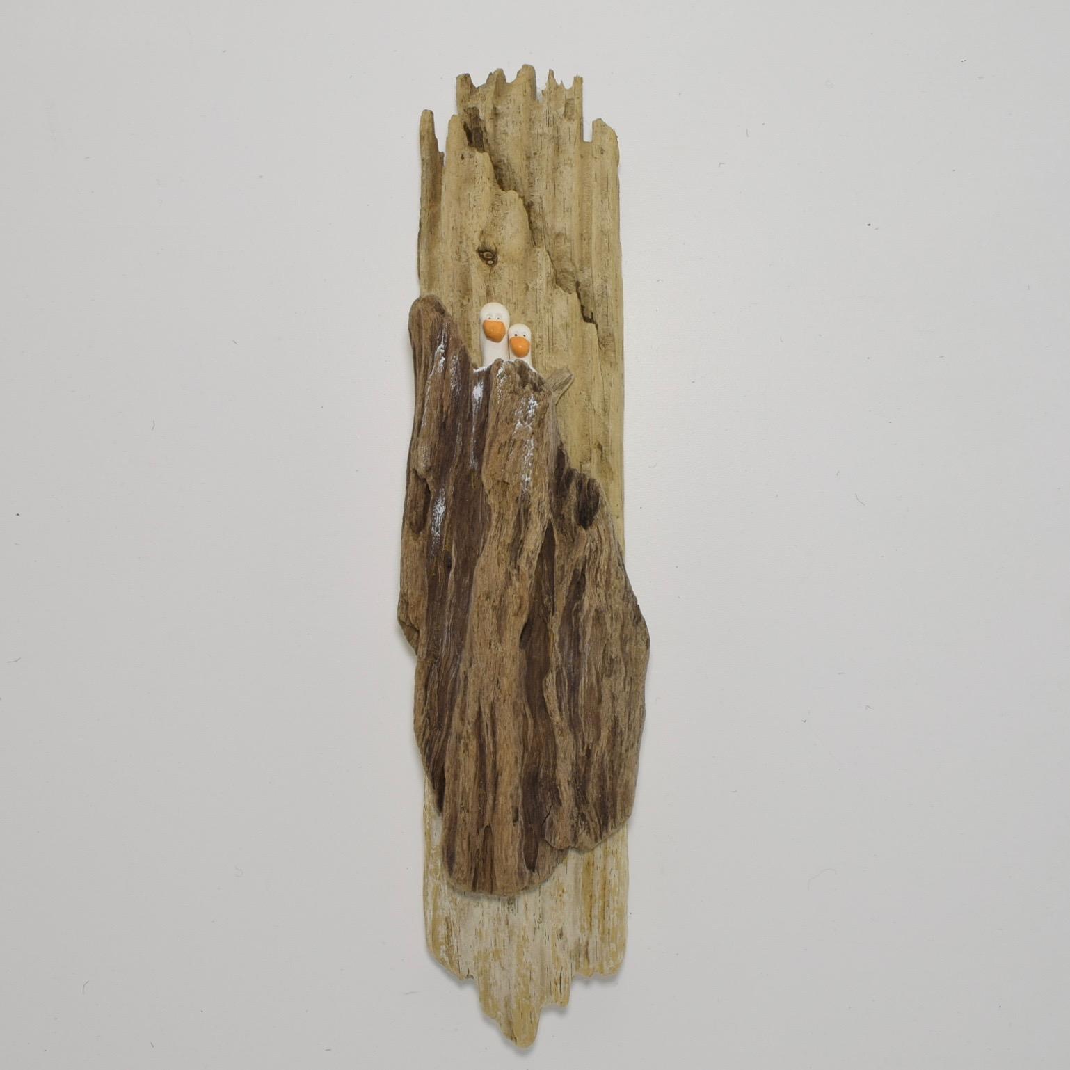 driftwood-art-craft-seagulls- inspiration-new-zealand
