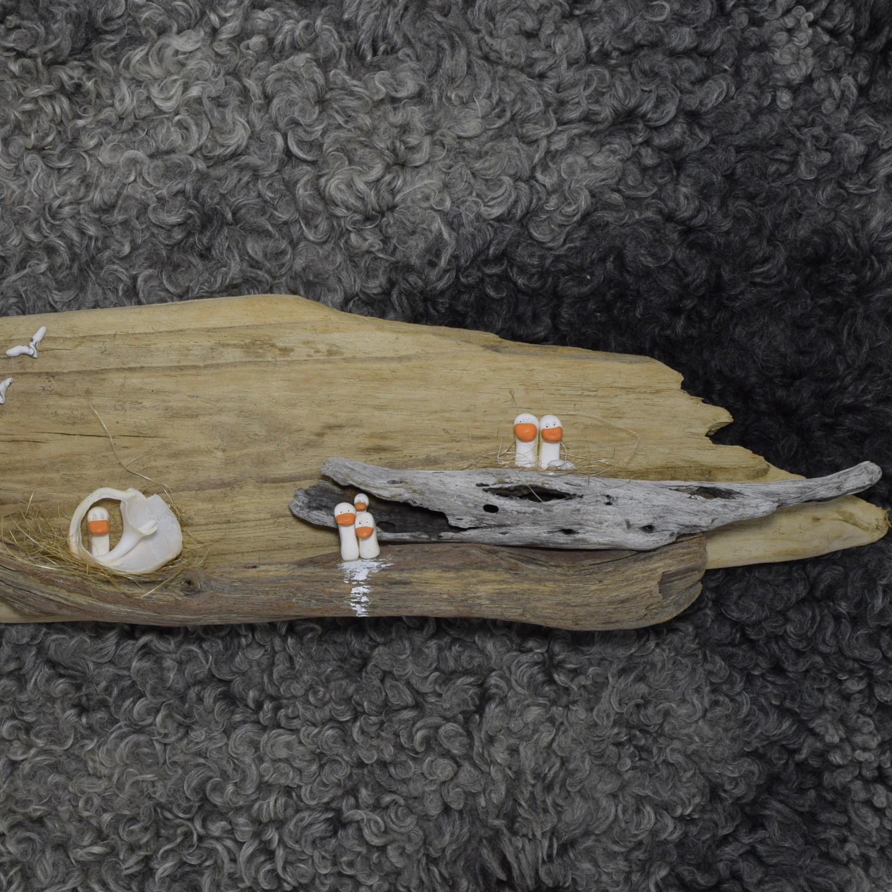 driftwood-art-inspiration
