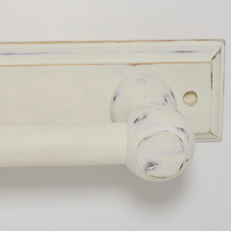 upcycled-toiletrollholder- shabby-chic-2